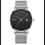 2_Montre-pour-hommes-Simple-2019-en-acier-inoxydable-Ultra-mince-montres-classique-Quartz-Date-montre-d