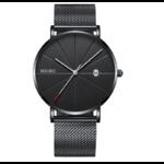 4_Montre-pour-hommes-Simple-2019-en-acier-inoxydable-Ultra-mince-montres-classique-Quartz-Date-montre-d