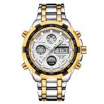 2_GOLDENHOUR-marque-de-luxe-tanche-Sport-militaire-montres-hommes-argent-acier-num-rique-Quartz-analogique-montre