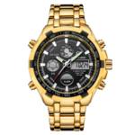 4_GOLDENHOUR-marque-de-luxe-tanche-Sport-militaire-montres-hommes-argent-acier-num-rique-Quartz-analogique-montre
