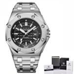 0_Nouveau-BENYAR-mode-hommes-montres-m-le-Top-marque-de-luxe-montre-Quartz-d-contract-tanche