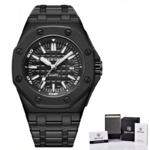 3_Nouveau-BENYAR-mode-hommes-montres-m-le-Top-marque-de-luxe-montre-Quartz-d-contract-tanche