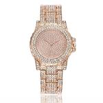 De-luxe-Marque-Montre-Femmes-Mode-Strass-En-Acier-Inoxydable-Bande-Analogique-Dames-Quartz-Montre-Bracelet