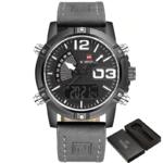 3_2019-NAVIFORCE-Hommes-de-Mode-Sport-Montres-Hommes-Quartz-Analogique-Date-Horloge-Homme-En-Cuir-Militaire
