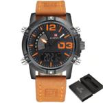 4_2019-NAVIFORCE-Hommes-de-Mode-Sport-Montres-Hommes-Quartz-Analogique-Date-Horloge-Homme-En-Cuir-Militaire