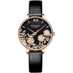 1_CURREN-femmes-montres-Top-marque-de-luxe-en-acier-inoxydable-bracelet-montre-bracelet-pour-les-femmes