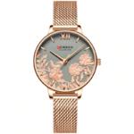 0_CURREN-femmes-montres-Top-marque-de-luxe-en-acier-inoxydable-bracelet-montre-bracelet-pour-les-femmes