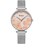 2_CURREN-femmes-montres-Top-marque-de-luxe-en-acier-inoxydable-bracelet-montre-bracelet-pour-les-femmes