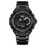 3_Montres-Quartz-hommes-marque-de-luxe-SMAEL-montre-hommes-m-canique-hommes-automatique-arm-e-Watches1363