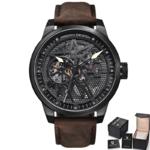 2_Montre-de-luxe-Pagani-en-cuir-Tourbillon-montre-automatique-hommes-montre-bracelet-hommes-en-acier-m