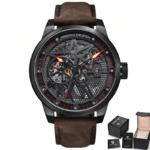 3_Montre-de-luxe-Pagani-en-cuir-Tourbillon-montre-automatique-hommes-montre-bracelet-hommes-en-acier-m