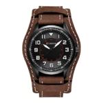 1_Nouveau-curren-montres-hommes-Top-marque-de-mode-montre-quartz-m-le-relogio-masculino-hommes-arm