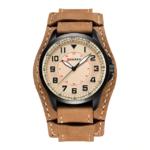 2_Nouveau-curren-montres-hommes-Top-marque-de-mode-montre-quartz-m-le-relogio-masculino-hommes-arm