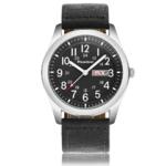 2_2018-montres-hommes-Top-marque-d-contract-hommes-montre-pour-hommes-Sport-montres-militaires-relogio-masculino
