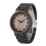 0_BOBO-BIRD-WC30-montre-en-bois-pour-hommes-montre-Quartz-en-bois-b-ne-pleine-japon