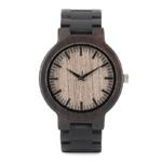 2_BOBO-BIRD-WC30-montre-en-bois-pour-hommes-montre-Quartz-en-bois-b-ne-pleine-japon