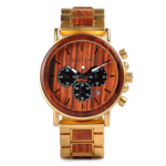 0_BOBO-oiseau-or-montre-hommes-de-luxe-marque-en-bois-montres-bracelets-affichage-de-la-Date