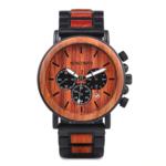 2_BOBO-oiseau-or-montre-hommes-de-luxe-marque-en-bois-montres-bracelets-affichage-de-la-Date