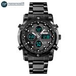 3_SKMEI-1389-montre-Quartz-pour-hommes-montre-analogique-de-luxe-de-mode-Sport-montre-bracelet-tanche