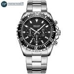 0_MEGIR-montres-homme-chronographe-Quartz-acier-inoxydable-tanche-Lumious-analogique-24-heures-montre-bracelet-pour-homme
