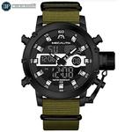 2_MEGALITH-mode-hommes-Sport-montre-Quartz-hommes-multifonction-tanche-lumineux-montre-bracelet-hommes-double-affichage-horloge