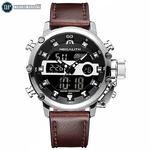 0_MEGALITH-mode-hommes-Sport-montre-Quartz-hommes-multifonction-tanche-lumineux-montre-bracelet-hommes-double-affichage-horloge