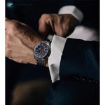 4_Forsining-trois-cadran-calendrier-affichage-noir-en-acier-inoxydable-hommes-automatique-montre-bracelet-Top-marque-de