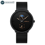 2_Relogio-Masculino-CRRJU-mode-hommes-montres-Top-marque-de-luxe-montre-Quartz-d-contract-mince-maille