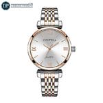 2_Montre-bracelet-pour-femme-2019-marque-de-luxe-Contena-montre-Quartz-pour-femme-en-acier-inoxydable