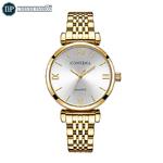 3_Montre-bracelet-pour-femme-2019-marque-de-luxe-Contena-montre-Quartz-pour-femme-en-acier-inoxydable