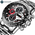 0_LIGE-mode-hommes-montres-homme-cr-atif-affaires-chronographe-Quartz-horloge-en-acier-inoxydable-tanche-montre