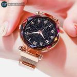 0_Montres-femmes-de-luxe-magn-tique-ciel-toil-femme-horloge-Quartz-montre-bracelet-mode-dames-montre