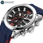 1_Megir-montre-Quartz-analogique-chronographe-pour-homme-avec-Date-aiguilles-lumineuses-bracelet-tanche-en-caoutchouc-de