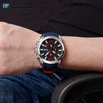 4_Megir-montre-Quartz-analogique-chronographe-pour-homme-avec-Date-aiguilles-lumineuses-bracelet-tanche-en-caoutchouc-de