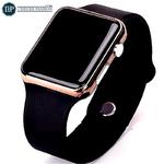 1_Hommes-Sport-d-contract-montres-LED-hommes-horloge-num-rique-homme-arm-e-militaire-Silicone-montre