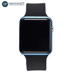 12_Hommes-Sport-d-contract-montres-LED-hommes-horloge-num-rique-homme-arm-e-militaire-Silicone-montre