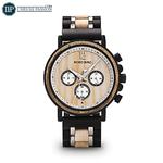 2_BOBO-BIRD-Watch-hommes-montre-en-bois-montre-hommes-chronographe-montres-militaires-de-luxe-l-gant
