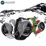 1_Montre-Sport-LOKMAT-Bluetooth-tanche-hommes-montre-intelligente-num-rique-Ultra-longue-veille-soutien-appel-et