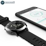 4_Montre-Sport-LOKMAT-Bluetooth-tanche-hommes-montre-intelligente-num-rique-Ultra-longue-veille-soutien-appel-et