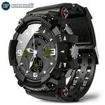 0_LOKMAT-1-58-pouces-cran-tanche-montre-intelligente-hommes-50m-Bluetooth-rappel-d-appel-sport-horloge
