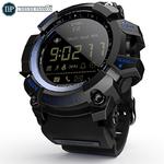 2_LOKMAT-montre-intelligente-bluetooth-num-rique-hommes-horloge-podom-tre-smartwatch-tanche-IP67-Sport-pour-ios