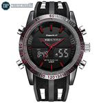 0_Marque-de-luxe-montres-hommes-sport-montres-LED-tanche-num-rique-Quartz-hommes-militaire-montre-bracelet