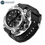 0_2019-Sanda-montres-hommes-noir-sport-montre-LED-num-rique-3ATM-tanche-montres-militaires-S-choc
