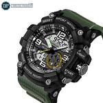 2_SANDA-759-Militaire-Montre-Hommes-tanche-Sport-Montre-Pour-Hommes-Montres-Top-Marque-De-Luxe-Horloge