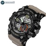 4_SANDA-759-Militaire-Montre-Hommes-tanche-Sport-Montre-Pour-Hommes-Montres-Top-Marque-De-Luxe-Horloge