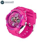 3_SANDA-femmes-montres-de-sport-de-mode-LED-tanche-multifonction-montres-num-riques-Montre-Quartz-Montre