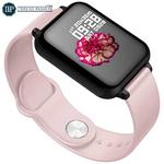 0_Femmes-hommes-montre-lectronique-intelligente-de-luxe-pression-art-rielle-montres-num-riques-Mode-calories-Sport