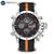 5_GOLDENHOUR-sport-montres-hommes-analogique-num-rique-arm-e-militaire-LED-affichage-hommes-montres-horloge-m