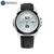 1_2019-YAZOLE-hommes-montres-lumineuses-hommes-tanche-Sport-montre-hommes-montre-marque-montre-pour-hommes-horloge-2