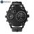 3_Oulm-nouvelle-mode-d-contract-Sport-hommes-montres-en-cuir-noir-double-fuseau-horaire-montre-bracelet
